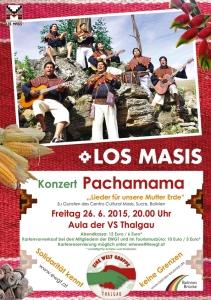 plakat-los-masis-2015_web