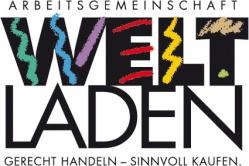 argeweltlaeden-arge-logo-argewl-rgb-15cm-jpg_990x743f