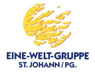 einewelt-logo_stjohann
