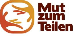 mzteilen_logo