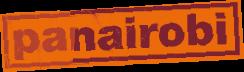 panairobi_logo