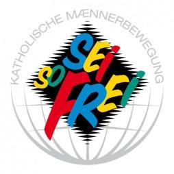sei_so_frei_logo_4c