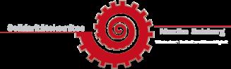 soli-mex-sbg-logo