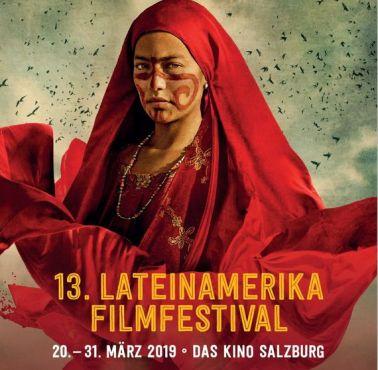 LakomFilmwoche13