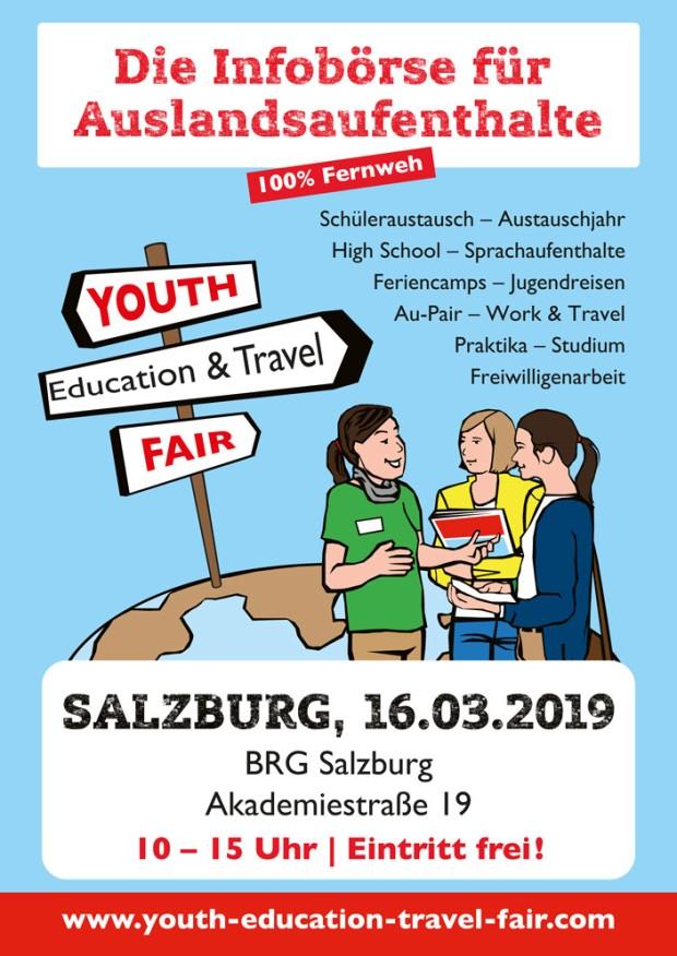 YETF_Flyer_Salzburg_2019_A5