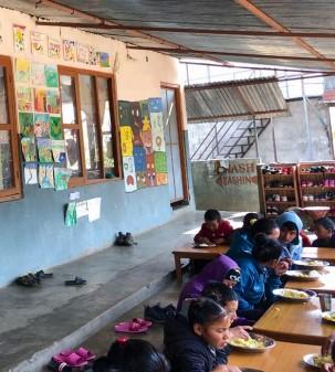 nepalSchulprojektMusGym